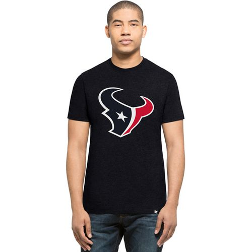 '47 Houston Texans Knockaround Club T-shirt - view number 1