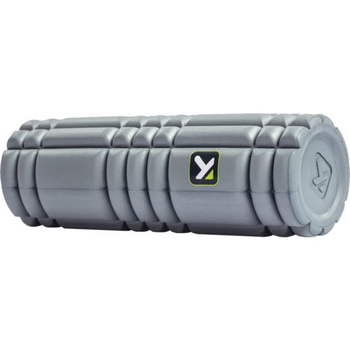 Trigger Point CORE Mini 12 in Foam Roller