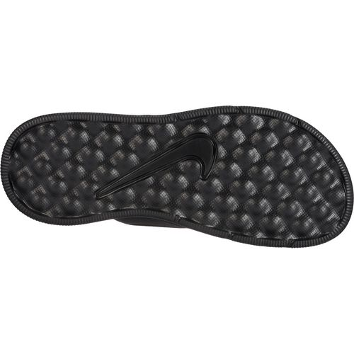 Nike Men's Ultra Comfort Thong Sandals - view number 2