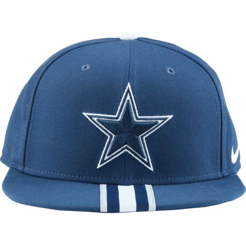 Nike Men's Dallas Cowboys True Cap