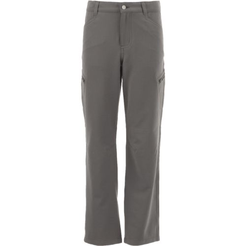 Magellan Outdoors Boys' Adventure Gear Backpacker Trail Trek Pant