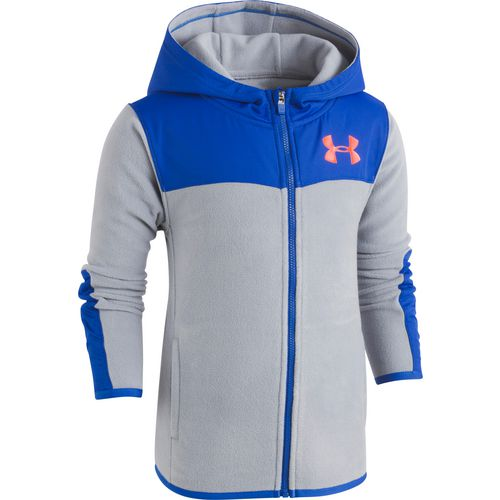 sales under armour jackets childe