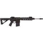 DPMS GII Recon .308 Winchester Semiautomatic Rifle - view number 1