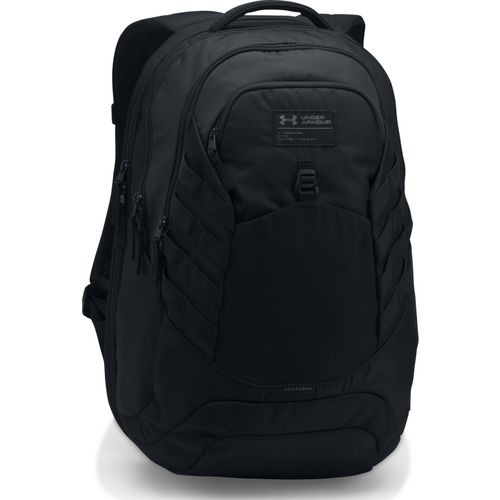 Under Armour Hudson Men's Backpack
