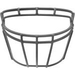 Schutt Adults' Z10 TROPO Varsity Football Face Guard - view number 1
