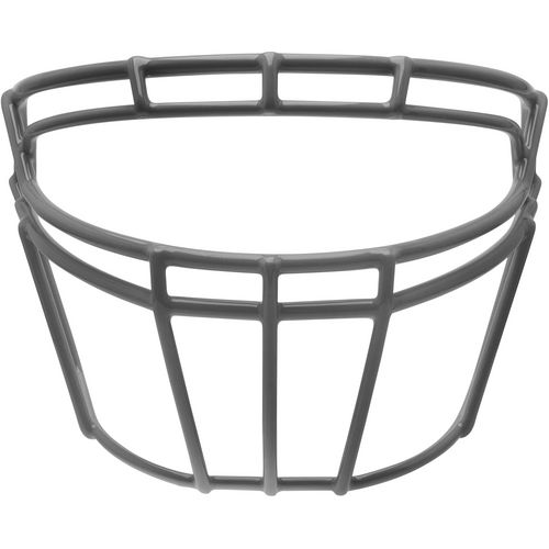 Schutt Adults' Z10 TROPO Varsity Football Face Guard