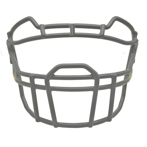 Schutt Adults' VROPRO DW Varsity Football Face Guard