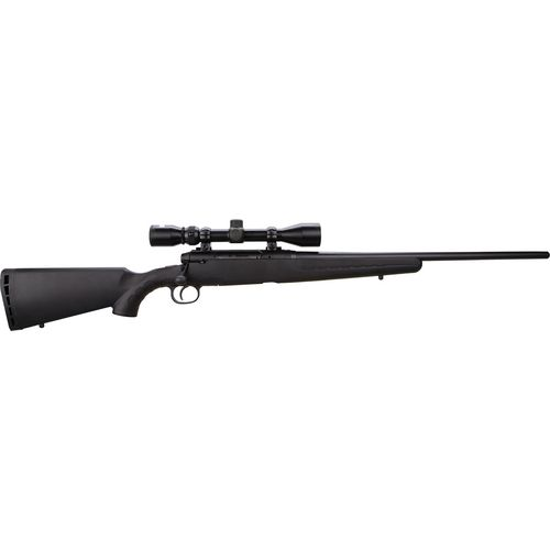Savage Arms Axis XP .223 Remington Bolt-Action rifle