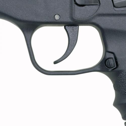 Smith & Wesson M&P Bodyguard .380 ACP Pistol - view number 5