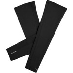 MISSION Men's VaporActive Arm Sleeves - view number 1