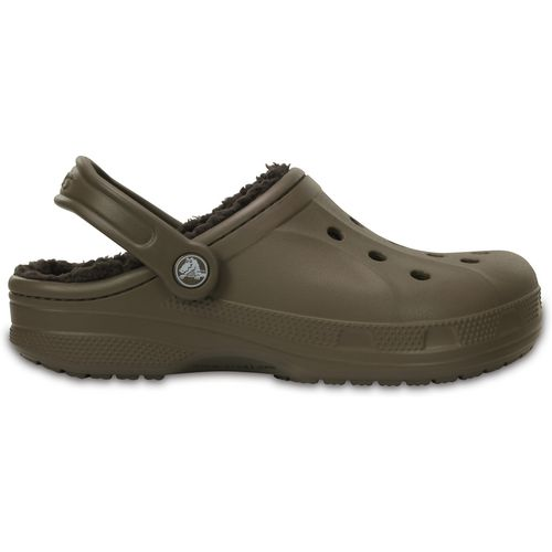 Crocs™ Men's Winter Clogs