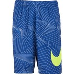 Nike Boys' Dry Training Short - view number 3