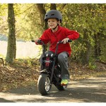 Monster Moto Kids' Classic 250 W Electric Mini Bike - view number 4