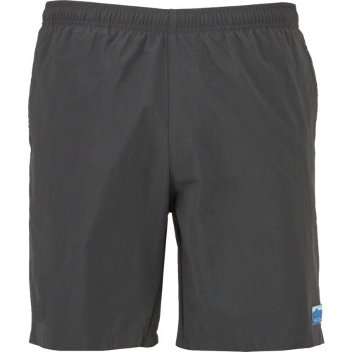 Columbia Sportswear Men's Roatan Drifter Water Shorts - view number 1
