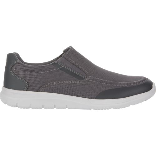 Magellan Outdoors Men's Pochard Casual Shoes