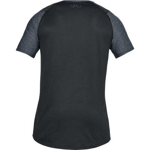 Under Armour Men's MK1 Training T-shirt - view number 2