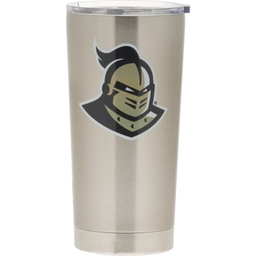 Boelter Brands Univeristy of Central Florida Ultra SS ALT 20oz Tumbler