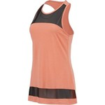 BCG Women's Lifestyle Warrior Tank Top - view number 1