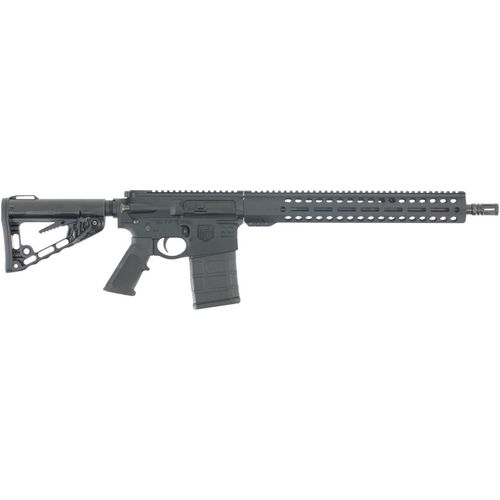 Diamondback Firearms DB10 Keymod .308 Winchester Semiautomatic Rifle