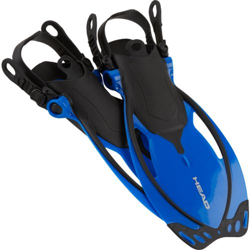 HEAD Kids' Allegra Junior Swim Fins