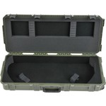 SKB iSeries Small Parallel Limb Bow Case - view number 3