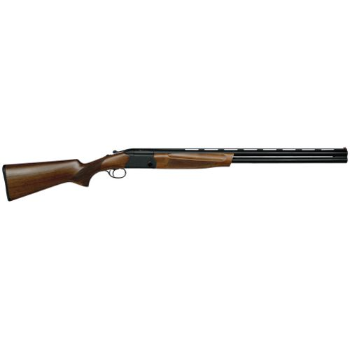 CZ Upland Ultralight 12 Gauge Over/Under Shotgun