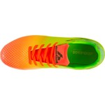 Brava Soccer Men's Twister Soccer Cleats - view number 5