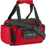 H2O XPRESS Utility Tackle Bag - view number 2