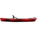 Perception Pescador 10.0 10 ft Sit-On-Top Kayak - view number 1