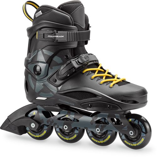 Rollerblade Adults' RB 80 In-Line Skates