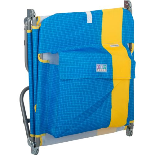 Rio Backpack Multi-Position Lounger - view number 9