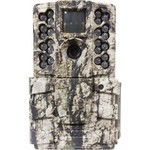 Moultrie AC-40 12.0 MP Infrared Game Camera - view number 1