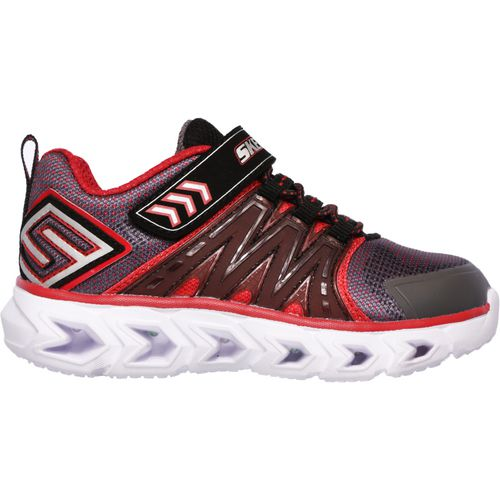 Display product reviews for SKECHERS Toddler Boys' S Lights Hypo-Flash 2.0 Shoes