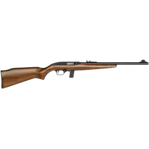 Mossberg 702 Plinkster .22 LR Semiautomatic Rifle - view number 1