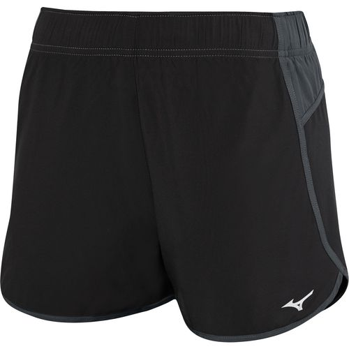 Mizuno Women's Atlanta Cover Up Volleyball Shorts - view number 2