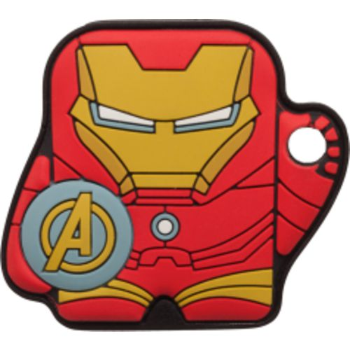 foundmi 2.0 Avengers Assemble Ironman Bluetooth Tracker