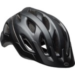 Bell Adults' Fortitude Bicycle Helmet - view number 7