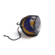 Volleyball Carts & Ball Racks
