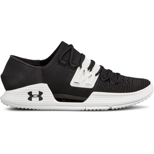 Under Armour Shoes for Men a8e55151528e