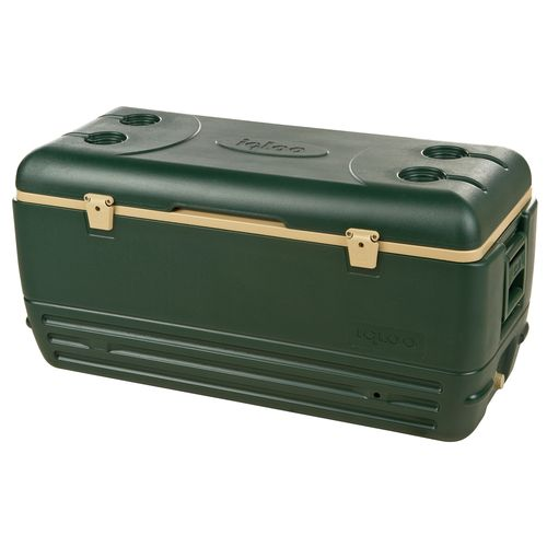 Igloo Sportsman 152 qt. Cooler