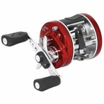 Abu Garcia® 5600 BCX Baitcast Reel Right-handed