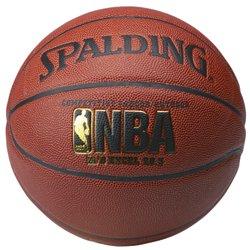 Basketball Gear Equipment Academy