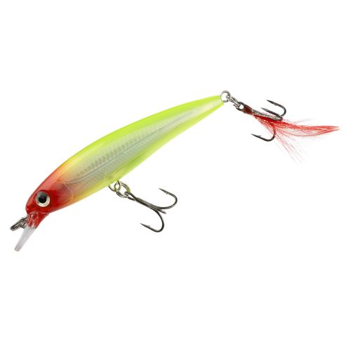 Image for Rapala® X-Rap® XR08 Jerk Bait from Academy