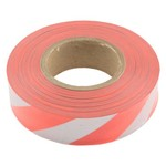 Allen Company Reflective Flagging Tape - view number 1