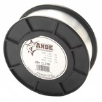 ANDE® Premium 40 lb. - 700 yards Monofilament Fishing Line