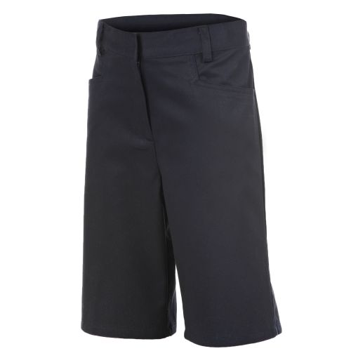Austin Clothing Co.® Girls' Uniform Flat Front Short