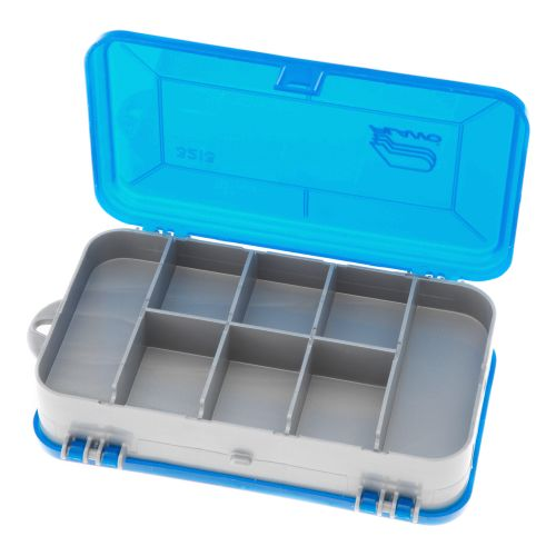 Plano® Mini Tackle Pocket-Pak Tackle Box - view number 2