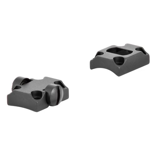 Image for Leupold Rifleman STD Browning X-Bolt 2-Piece Base from Academy