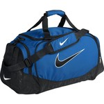 Nike Brasilia 6 Medium Duffel Bag - view number 1