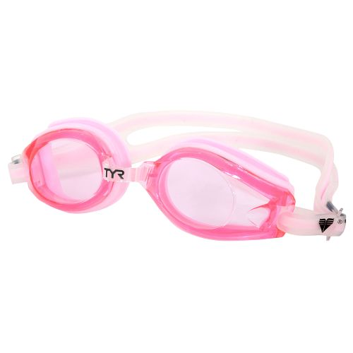 Image for TYR Ladies' Femme T-72® Petite Swim Goggles from Academy